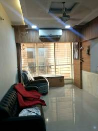 630 sqft, 1 bhk Apartment in Builder Project Ulwe, Mumbai at Rs. 55.0000 Lacs