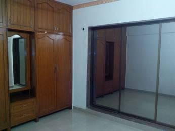 1600 sqft, 3 bhk Apartment in Builder Project Seawoods, Mumbai at Rs. 1.9000 Cr