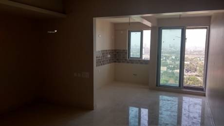 1300 sqft, 2 bhk Apartment in Builder Project Nerul, Mumbai at Rs. 1.3000 Cr