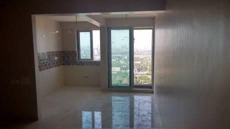 1625 sqft, 3 bhk Apartment in Builder Project Nerul, Mumbai at Rs. 1.7000 Cr