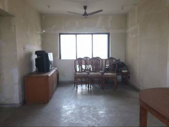 1100 sqft, 2 bhk Apartment in Cidco NRI Complex Seawoods, Mumbai at Rs. 1.9000 Cr