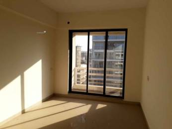 1175 sqft, 2 bhk Apartment in Builder Project Ulwe, Mumbai at Rs. 9000
