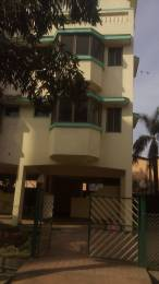 2322 sqft, 3 bhk Villa in Builder Project Panvel, Mumbai at Rs. 1.5000 Cr