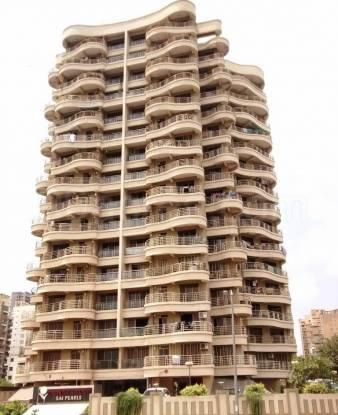 1680 sqft, 3 bhk Apartment in Builder Project Kharghar, Mumbai at Rs. 1.4200 Cr