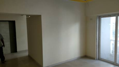 1295 sqft, 2 bhk Apartment in Builder On Request Nerul, Mumbai at Rs. 1.7500 Cr