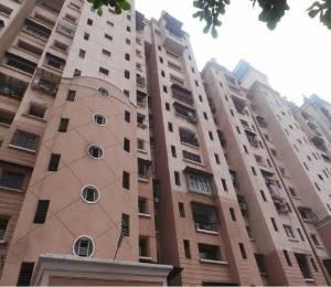 1000 sqft, 2 bhk Apartment in Builder Project Sector 11 Belapur, Mumbai at Rs. 1.2000 Cr