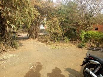 14155 sqft, Plot in Builder Project Panvel, Mumbai at Rs. 60.0000 Lacs