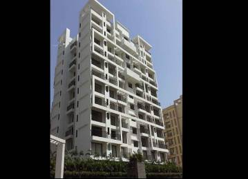 1474 sqft, 3 bhk Apartment in Builder Project Ulwe, Mumbai at Rs. 1.1500 Cr