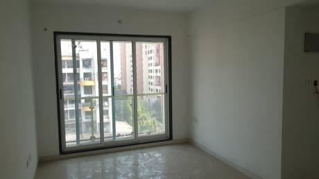 1750 sqft, 3 bhk Apartment in Aniruddha Laxmi Icon Seawoods, Mumbai at Rs. 2.7500 Cr