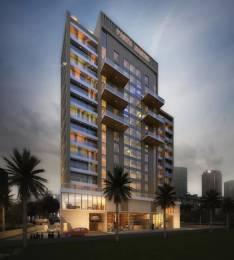 1320 sqft, 2 bhk Apartment in Parth Magnus Sanpada, Mumbai at Rs. 1.7000 Cr
