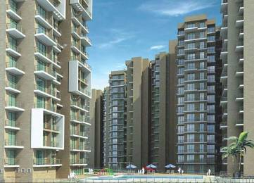 1540 sqft, 3 bhk Apartment in Builder Project Dronagiri, Mumbai at Rs. 92.0000 Lacs