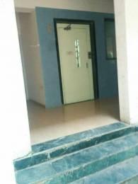 1052 sqft, 2 bhk Apartment in Builder Project Uran, Mumbai at Rs. 65.0000 Lacs