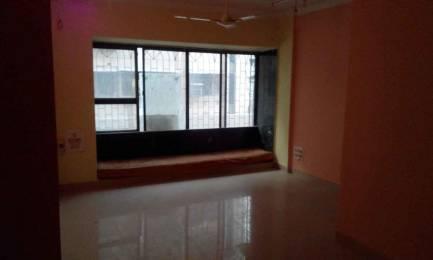 1850 sqft, 3 bhk Apartment in Builder Project Sector 11 Belapur, Mumbai at Rs. 1.8500 Cr