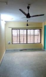 1100 sqft, 2 bhk Apartment in Builder Project Sector 11 Belapur, Mumbai at Rs. 30000