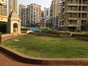 1230 sqft, 2 bhk Apartment in Builder Project Kharghar, Mumbai at Rs. 1.1000 Cr