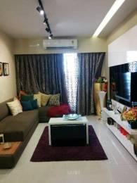 1300 sqft, 2 bhk Apartment in Builder Project Belapur, Mumbai at Rs. 1.4500 Cr