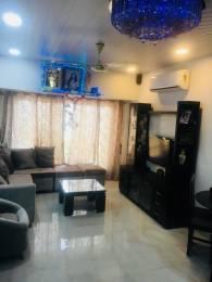 1320 sqft, 2 bhk Apartment in Builder Project Sector 11 Belapur, Mumbai at Rs. 1.7500 Cr