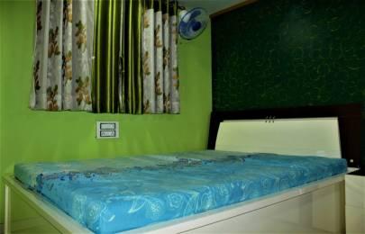 670 sqft, 1 bhk Apartment in Builder Project Belapur, Mumbai at Rs. 10000