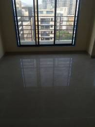 500 sqft, 1 bhk Apartment in Builder Project Ulwe, Mumbai at Rs. 31.0000 Lacs