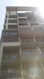 1070 sqft, 2 bhk Apartment in Builder Project Ulwe, Mumbai at Rs. 80.0000 Lacs