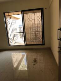 1350 sqft, 2 bhk Apartment in Builder Project Ulwe, Mumbai at Rs. 1.0500 Cr