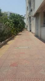 1150 sqft, 2 bhk Apartment in Builder Project Ulwe, Mumbai at Rs. 75.0000 Lacs