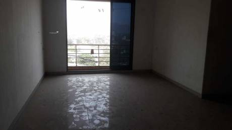 1200 sqft, 2 bhk Apartment in Builder Project Kamothe, Mumbai at Rs. 85.0000 Lacs