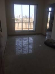 400 sqft, 1 bhk Apartment in Builder Project Dronagiri, Mumbai at Rs. 21.0000 Lacs