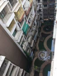 970 sqft, 2 bhk Apartment in Builder Project Kamothe, Mumbai at Rs. 80.0000 Lacs
