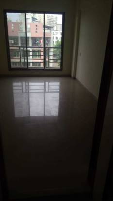 1178 sqft, 2 bhk Apartment in Builder Project Kharghar, Mumbai at Rs. 90.0000 Lacs