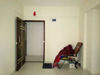 750 sqft, 1 bhk Apartment in Builder Project Sector-3 Ulwe, Mumbai at Rs. 5000