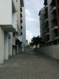 2444 sqft, 4 bhk Apartment in Builder Project Sector 5 Ulwe, Mumbai at Rs. 30000