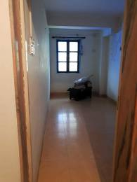 1850 sqft, 4 bhk Villa in Builder Project Belapur, Mumbai at Rs. 1.7000 Cr