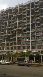 1175 sqft, 2 bhk Apartment in Builder Project Sector 21 Kamothe, Mumbai at Rs. 86.0000 Lacs