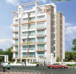 590 sqft, 1 bhk Apartment in Builder Project Sector 23 Ulwe, Mumbai at Rs. 7500