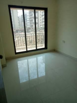 1050 sqft, 2 bhk Apartment in Builder Project karanjade panvel, Mumbai at Rs. 10000