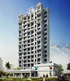 1250 sqft, 2 bhk Apartment in Tulip Tritan Meadows Sanpada, Mumbai at Rs. 1.7000 Cr
