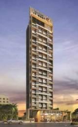 1205 sqft, 2 bhk Apartment in Satyam 17 West Sanpada, Mumbai at Rs. 1.5000 Cr