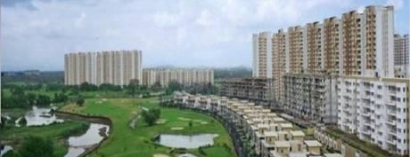 1395 sqft, 2 bhk Apartment in Builder lodha Allura Worli, Mumbai at Rs. 4.8400 Cr