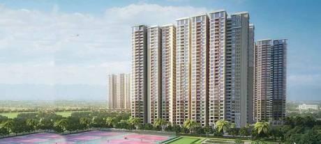 3636 sqft, 5 bhk Apartment in Lodha Kiara Lower Parel, Mumbai at Rs. 12.5100 Cr