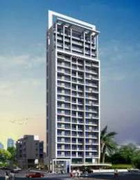 1250 sqft, 2 bhk Apartment in Sadguru Platinum Nerul, Mumbai at Rs. 1.8500 Cr