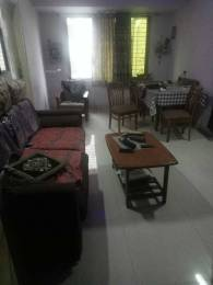 1200 sqft, 2 bhk Apartment in Builder Project old panvel, Mumbai at Rs. 80.0000 Lacs