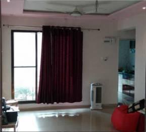 600 sqft, 1 bhk Apartment in Builder Project new Panvel navi mumbai, Mumbai at Rs. 33.5000 Lacs