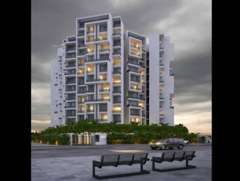 1695 sqft, 3 bhk Apartment in Builder Project Ulwe, Mumbai at Rs. 1.6000 Cr