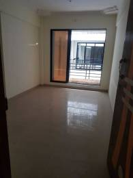 630 sqft, 1 bhk Apartment in Builder Project Sector 21 Ulwe, Mumbai at Rs. 44.0000 Lacs