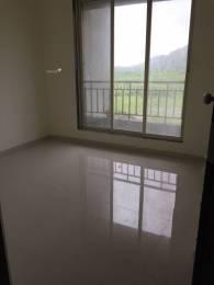 625 sqft, 1 bhk Apartment in Builder Project Dronagiri, Mumbai at Rs. 27.0000 Lacs