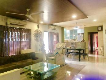 2060 sqft, 3 bhk Apartment in Builder Project Sanpada, Mumbai at Rs. 3.0000 Cr
