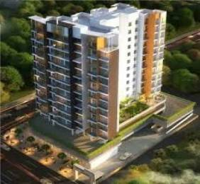 1190 sqft, 2 bhk Apartment in Builder Project Sector 5 Ulwe, Mumbai at Rs. 1.0500 Cr