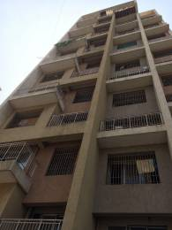 1800 sqft, 3 bhk Apartment in Builder Project Sector 19 Ulwe, Mumbai at Rs. 17000