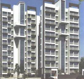 1055 sqft, 2 bhk Apartment in Builder Project Karanjade, Mumbai at Rs. 80.9000 Lacs